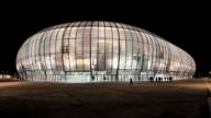 2012 estadio pierre mauroy