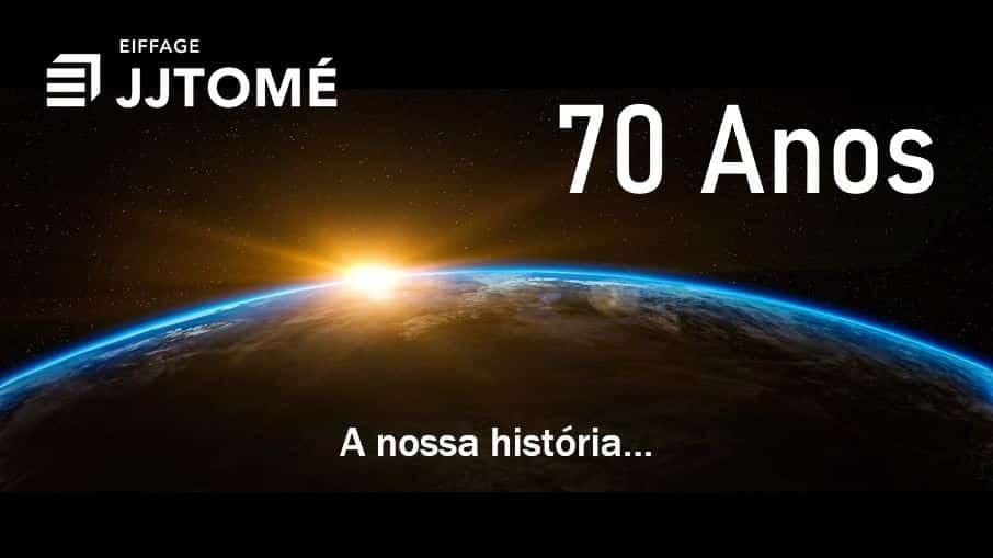 70 Anos_Site